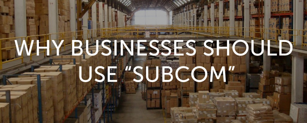 subscription-e-commerce-subcom-2