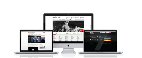 Website Design Edinburgh